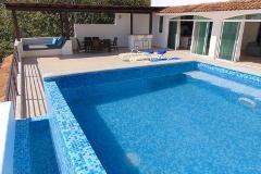 Foto de casa en renta en atlantico 34, el glomar, acapulco de juárez, guerrero, 4267567 No. 01
