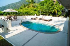Foto de casa en venta en atlantico , lomas del marqués, acapulco de juárez, guerrero, 4514269 No. 01