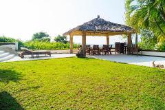 Foto de casa en venta en atlantico , lomas del marqués, acapulco de juárez, guerrero, 4514269 No. 02