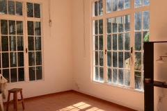 Foto de casa en renta en  , atlántida, coyoacán, distrito federal, 4564542 No. 01