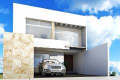 Foto de casa en venta en atlas 350, villa magna, san luis potosí, san luis potosí, 0 No. 01