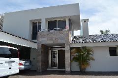 Foto de casa en venta en  , atlas colomos, zapopan, jalisco, 3033539 No. 01
