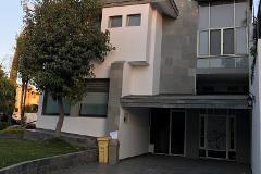 Foto de casa en venta en privada del fresno , atlas colomos, zapopan, jalisco, 3687182 No. 02