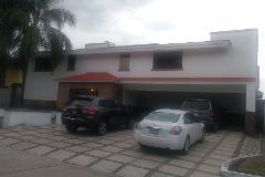 Foto de casa en venta en  , atlas colomos, zapopan, jalisco, 3853910 No. 01