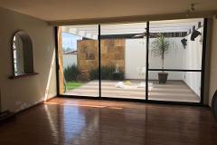 Foto de casa en venta en  , atlas colomos, zapopan, jalisco, 4618453 No. 01