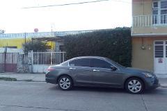 Foto de casa en venta en  , atlas, guadalajara, jalisco, 3617008 No. 01
