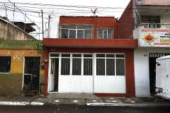 Foto de casa en venta en  , atlas, guadalajara, jalisco, 3814932 No. 01