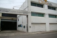 Foto de nave industrial en renta en  , atlas, guadalajara, jalisco, 0 No. 01