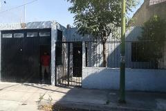 Foto de casa en venta en  , atlas, guadalajara, jalisco, 0 No. 01