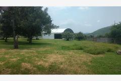 Foto de bodega en venta en  , atlihuayan, yautepec, morelos, 4202903 No. 01