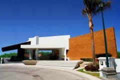 Foto de casa en venta en atlixcayotl 0, la vista contry club, san andrés cholula, puebla, 3734094 No. 01