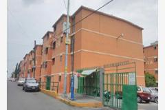 Foto de departamento en venta en atlixco 3057 406, los olivos, tláhuac, distrito federal, 3030070 No. 01