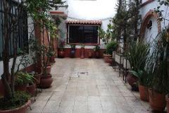 Foto de casa en renta en atlixco , condesa, cuauhtémoc, distrito federal, 0 No. 01