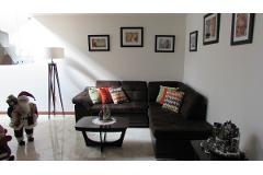 Foto de casa en venta en atmósfera , jardines del bosque centro, guadalajara, jalisco, 2829081 No. 03