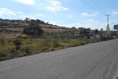 Foto de terreno habitacional en venta en atongo 00000, atongo, el marqués, querétaro, 4533239 No. 01