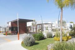 Foto de casa en venta en atotonilco , valle de las haciendas, león, guanajuato, 4538371 No. 01