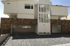 Foto de casa en venta en atrio de adas 1, bosque esmeralda, atizapán de zaragoza, méxico, 4604284 No. 02