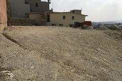 Foto de terreno habitacional en venta en atrio de adas 1, bosque esmeralda, atizapán de zaragoza, méxico, 4605588 No. 01