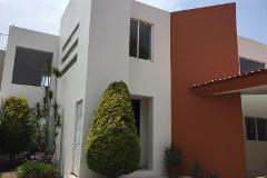 Foto de casa en renta en atzala 1, atzala, san andrés cholula, puebla, 0 No. 01