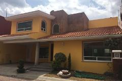 Foto de casa en venta en atzala 20, quintas de atzala, san andrés cholula, puebla, 0 No. 01