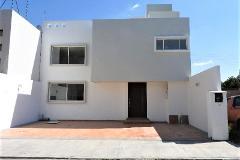 Foto de casa en renta en  , atzala, san andrés cholula, puebla, 0 No. 01