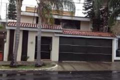 Foto de casa en renta en atzayacatl , ciudad del sol, zapopan, jalisco, 3264151 No. 01