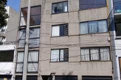 Foto de departamento en renta en augusto rodin , napoles, benito juárez, distrito federal, 0 No. 01