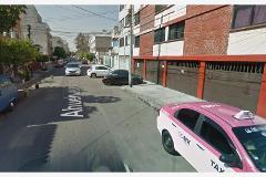Foto de departamento en venta en auhehuetes 54, san bartolo atepehuacan, gustavo a. madero, distrito federal, 0 No. 01
