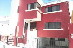 Foto de casa en venta en auraucaria , arboledas, querétaro, querétaro, 4283406 No. 01
