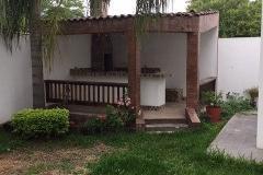 Foto de casa en renta en  , áurea residencial, monterrey, nuevo león, 5187150 No. 02