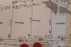 Foto de terreno habitacional en venta en  , áurea residencial, monterrey, nuevo león, 0 No. 01