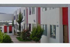 Foto de casa en venta en aurora 1, terrazas de la presa, tijuana, baja california, 4331223 No. 01