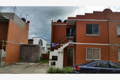 Foto de departamento en venta en aurora 123, aurora, tuxtla gutiérrez, chiapas, 3421085 No. 01