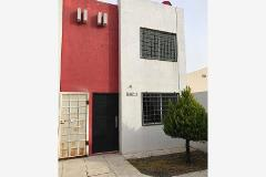 Foto de casa en venta en aurora 18449, terrazas de la presa, tijuana, baja california, 4363309 No. 01