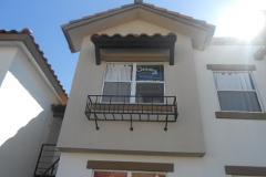 Foto de casa en renta en aurora 5 casa 4 , parque industrial bernardo quintana, el marqués, querétaro, 3190379 No. 01