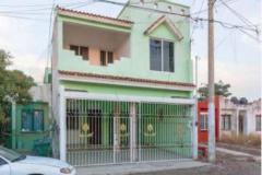 Foto de casa en venta en aurora boreal 358, villas del sol, mazatlán, sinaloa, 3566773 No. 01