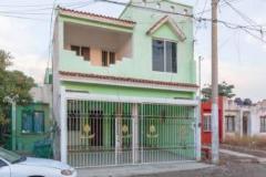 Foto de casa en venta en aurora boreal 358, villas del sol, mazatlán, sinaloa, 4319208 No. 01