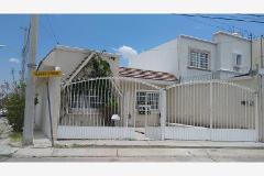 Foto de casa en venta en aurora boreal 624, jardines del sol, aguascalientes, aguascalientes, 0 No. 01