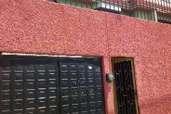 Foto de casa en venta en aurora , floresta, la paz, méxico, 4630802 No. 01