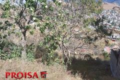 Foto de terreno habitacional en venta en  , aurora, oaxaca de juárez, oaxaca, 4383569 No. 01