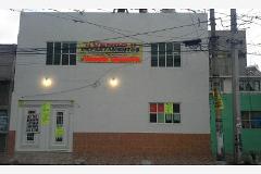 Foto de departamento en venta en  , aurora oriente (benito juárez), nezahualcóyotl, méxico, 0 No. 01