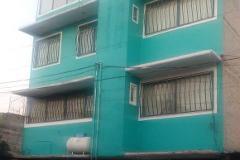 Foto de departamento en venta en  , aurora sección a (benito juárez), nezahualcóyotl, méxico, 0 No. 01