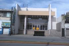 Foto de edificio en renta en  , aurora, tampico, tamaulipas, 2266134 No. 01