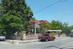 Foto de terreno habitacional en venta en  , aurora, tampico, tamaulipas, 3389663 No. 01