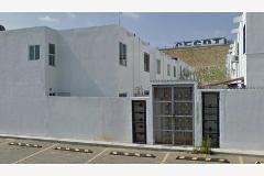 Foto de casa en venta en aurora ***, terrazas de la presa, tijuana, baja california, 4588437 No. 01