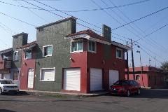 Foto de casa en venta en  , aurora, zamora, michoacán de ocampo, 0 No. 01