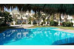 Foto de casa en venta en austrinium , lauro ortega, temixco, morelos, 4604698 No. 01