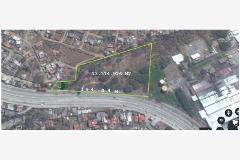 Foto de terreno comercial en venta en autopista mexico acapulco km90, los tulipanes, cuernavaca, morelos, 4533907 No. 01