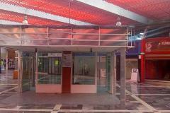 Foto de local en renta en autopista méxico- quéretaro centro comercial cuautitlan périferico local a-17 , arcos del alba, cuautitlán izcalli, méxico, 0 No. 01