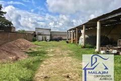 Foto de terreno comercial en venta en autopista tuxtla-berriozabal/ctra tapanatepec-tuxtla 190, calvarium, tuxtla gutiérrez, chiapas, 3718606 No. 02